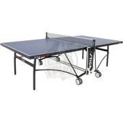 Стол теннисный для помещений Stiga Style Indoor CS