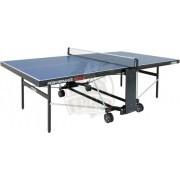 Стол теннисный для помещений Stiga Performance Indoor CS