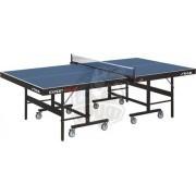 Стол теннисный для помещений Stiga Expert Roller Indoor CSS