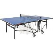 Стол теннисный всепогодный Stiga Style Outdoor CS