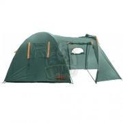 Палатка четырехместная Totem Catawba