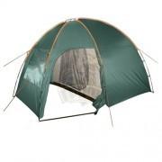 Палатка трехместная Totem Apache 3 (V2)