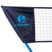 Набор для игры в бадминтон Artengo Easy 3M