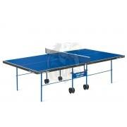 Стол теннисный для помещений Start Line Game Indoor