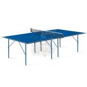 Стол теннисный для помещений Start Line Hobby Indoor