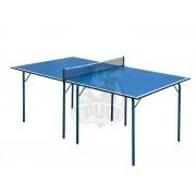 Стол теннисный для помещений Start Line Cadet Indoor