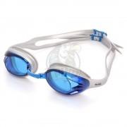 Очки для плавания Fashy Power (синий)