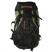 Рюкзак туристический Ozoom Naljanka