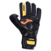 Перчатки для вратаря Joma Area Flour
