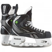 Коньки хоккейные Reebok 20K SR