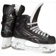 Коньки хоккейные Reebok 28K SR