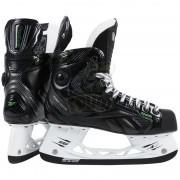 Коньки хоккейные Reebok 30K SR