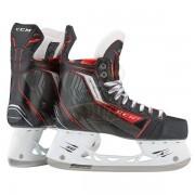 Коньки хоккейные CCM Jet Speed SR