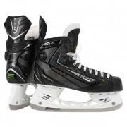 Коньки хоккейные CCM Ribcor 44K Pump SR