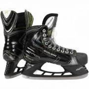 Коньки хоккейные Bauer Vapor X 100 LE SR