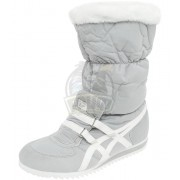 Сапоги женские Onitsuka Tiger Snow Heaven Mt