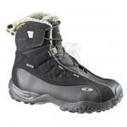 Ботинки мужские Salomon B52 TS GTX®