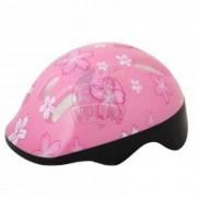 Шлем защитный Action