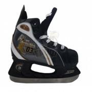 Коньки хоккейные Vimpex Sport