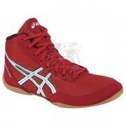 Обувь для борьбы (борцовки) Asics Matflex 5