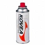 Газ Kovea (бутан/пропан 70/30) 220 г высокий баллон