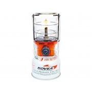 Лампа газовая Kovea Soul Gas Lantern
