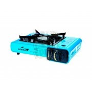 Плита газовая портативная Kovea Portable Range U