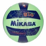 Мяч для пляжного волейбола любительский Mikasa VSG