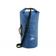 Гермомешок Bask WP Bag V2 80 л