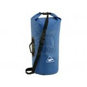 Гермомешок Bask WP Bag V2 60 л