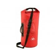Гермомешок Bask WP Bag V2 40 л