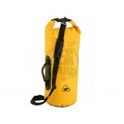 Гермомешок Bask WP Bag V2 25 л