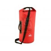 Гермомешок Bask WP Bag V2 130 л