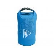 Гермомешок Bask Lightweight WP Bag 5 л