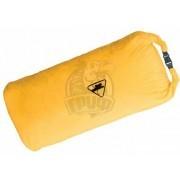 Гермомешок Bask Lightweight WP Bag 100 л