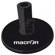 Подставка для стойки тренировочной Macron