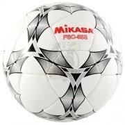 Мяч футзальный тренировочный Mikasa FSC-55S №3
