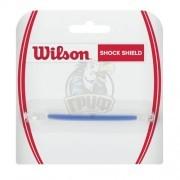 Виброгаситель Wilson Shock Shield