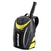 Рюкзак теннисный Babolat Club Yellow (2016)