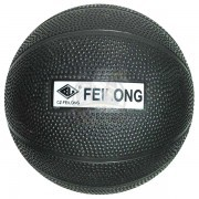 Мяч для атлетических упражнений 4.0 кг