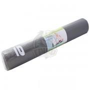 Коврик для йоги Atemi (серый)