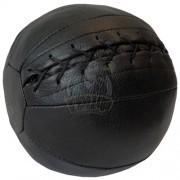 Мяч для оздоровительной гимнастики Зубрава 4.0 кг
