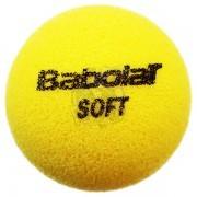 Мячи теннисные Babolat Soft Foam (3 мяча)