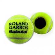 Магнит сувенирный Babolat Mini Ball Magnet BVSRG