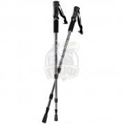 Палки для скандинавской ходьбы телескопические Bradex Нордик Стайл 65-135 см