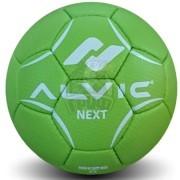 Мяч гандбольный тренировочный Alvic Next №0