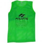 Манишка тренировочная Alvic (зеленый)