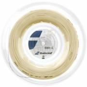 Струна теннисная Babolat Origin 1.3/200 м (натуральный)