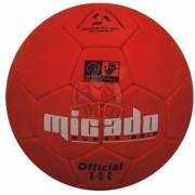 Мяч гандбольный тренировочный №3