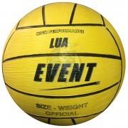 Мяч для водного поло Event №5